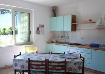 Casa Vacanze Villa Villa Fiorita